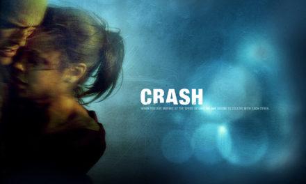 Crash o la Intolerancia