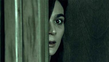 'Al Final del Espectro', ¿nuevo cine colombiano?
