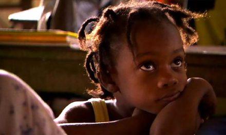 España tiene doble nominación al Oscar por el cortometraje Éramos Pocos y Binta y La Gran Idea