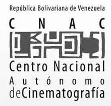 CNAC y ANAC discuten nuevos baremos para estudios de proyectos