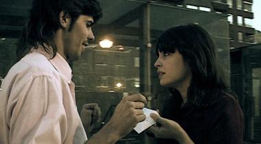 'Enamórate', cortometraje venezolano de estreno