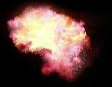 Explosiones para descargar