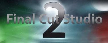 Apple presenta el nuevo Final Cut Studio 2