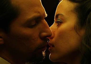 'La Semaine de la Critique' de Cannes con acento latinoamericano