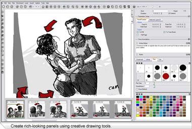 'Toon Boom Storyboard Pro', la última palabra en previsualización