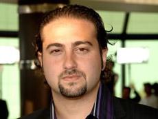 Jonathan Jakubowicz, entrevistado por El Universal