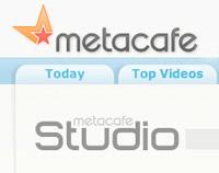 """'Metacafe Studio' y su """"escuela de cine"""""""