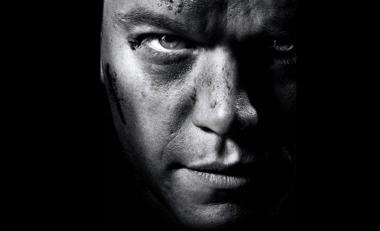 Comienza el Ultimatum de Bourne