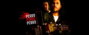 El cine colombiano llega a Sundance