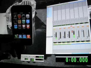 pro_tools_iphone.jpg