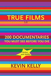 200 documentales para antes de morir
