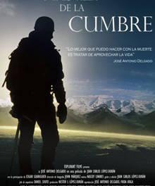 Más allá de la cumbre, el estreno venezolano de hoy
