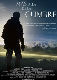 cumbre-delgado-documental.jpg