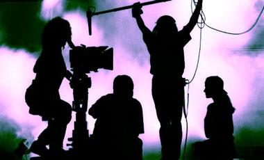 ¿Quién podrá hacer cine así? La evaluación de proyectos a consulta