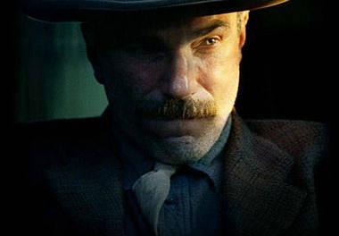 Oscar 2008, los nominados
