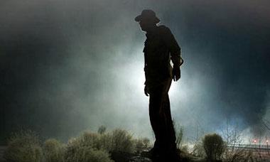 Lucas y Spielberg hablan sobre Indiana Jones and the Kingdom of the Crystal Skull