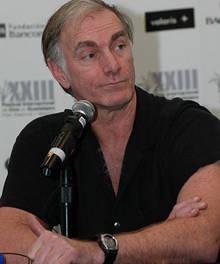 John Sayles y la falacia del cine independiente