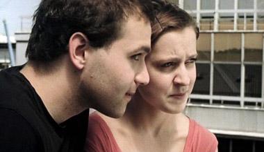 Mezi Braty, Entre Hermanos: estreno en la Cinemateca esta noche