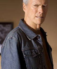 Lee vs. Eastwood, segundo asalto