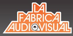 Primer Simposio Internacional de Estética y Cine arranca hoy en Mérida