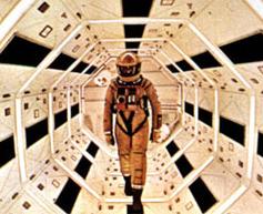 De 2001: A Space Odyssey a Gattaca: las diez películas de ciencia ficción más proféticas
