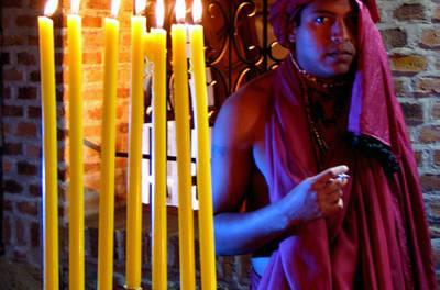 El Infierno Perfecto, filme venezolano estrena hoy