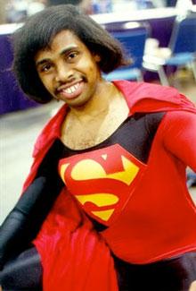 Para rescatar las películas de superhéroes