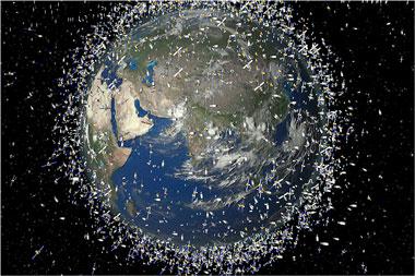 wall-e-orbita-satelites.jpg