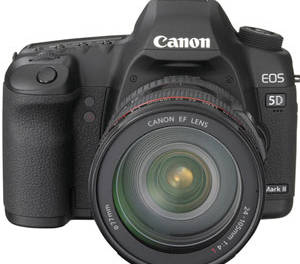 Canon Vs. Canon: más comparaciones