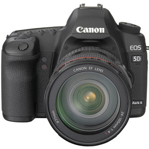 canon_mark_ii-d5