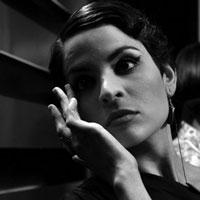'Todo lo que sube', cortometraje venezolano, el estreno de hoy