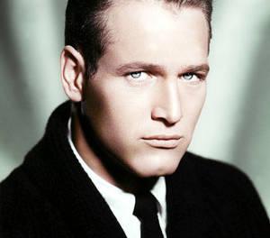 El País de España: 'Paul Newman ha muerto' (actualizado)