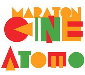 El cine atómico hará explotar a cuatro ciudades del país (actualizado)