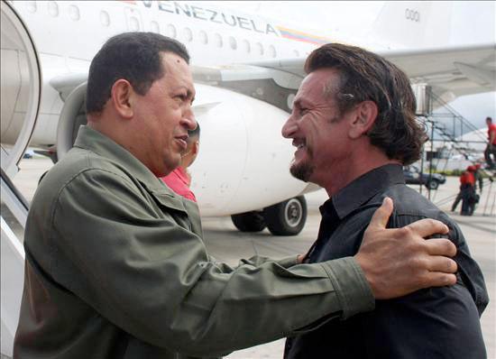 sean_penn_hugo_chavez_venezuela.jpg