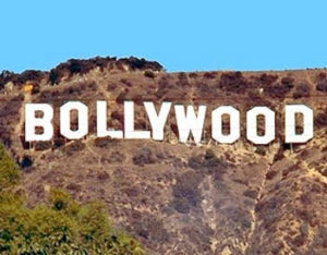 bollywood-feature