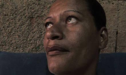 Hugo Rey, documental de Franco de Peña, mañana en TV
