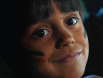 La Quincena del Largometraje Documental Venezolano inunda las salas de cine del país