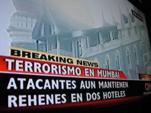 terror-mumbai-war