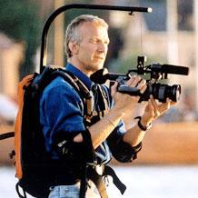 Estabilizadores de cámara para cineastas con presupuesto cero