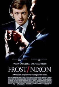 frost-nixon-feature