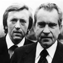 Frost/Nixon, el trailer