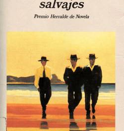 Los Detectives Salvajes, adaptación cinematográfica polémica e imposible