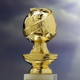 Golden Globes 2012, lista de ganadores