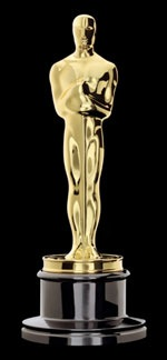 El tío Oscar te premia