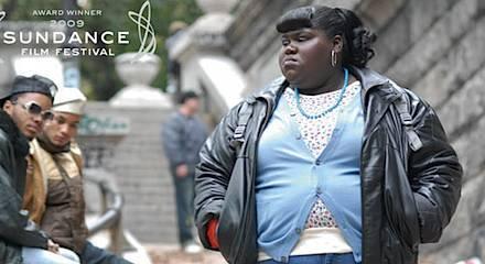 Sundance 2009, los ganadores: el cine chileno se lleva a casa dos premios