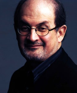 Oscar 2009: a Rushdie no le gusta Slumdog Millionaire