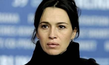 59º Berlinale, enlaces sobre el festival de Berlín 2009