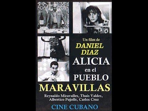 Las medidas económicas en Venezuela y el Período Especial visto por el cine cubano