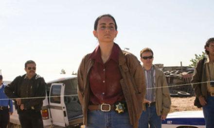 El Traspatio de Carlos Carrera, crónica de los feminicidios de Juárez