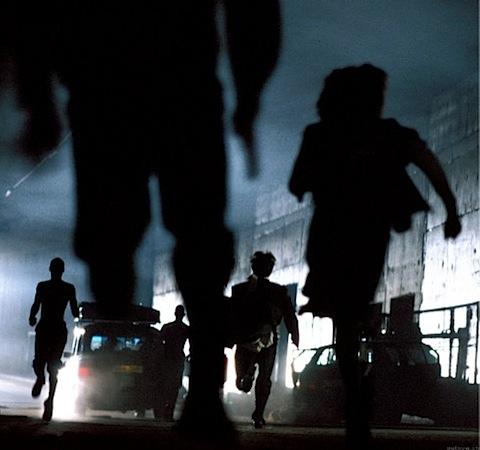 Pandemias en el cine: una lista de películas sobre epidemias (actualizada, 2020)